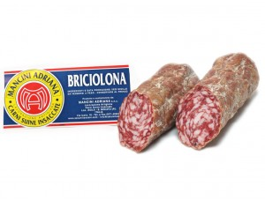 /17-157-thickbox/briciolona-toscana.jpg