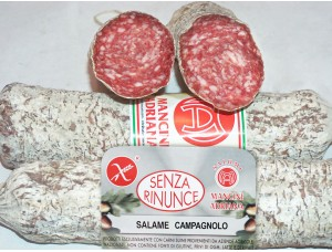 /32-164-thickbox/salame-campagnolo.jpg
